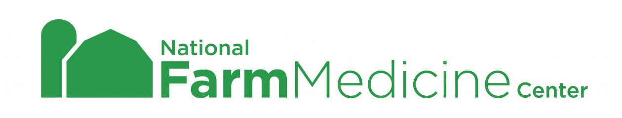 National Farm Medicine Center Blog